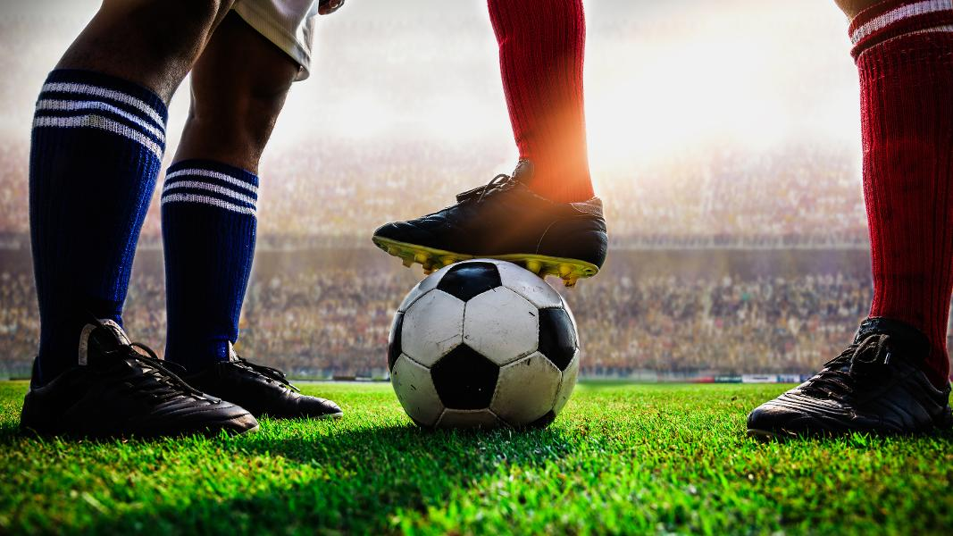 4f0f036818 SAP BrandVoice  Want To Be A Successful Leader  Step Into The Cleats Of  This Soccer Legend Import from wordpress feed. December 11