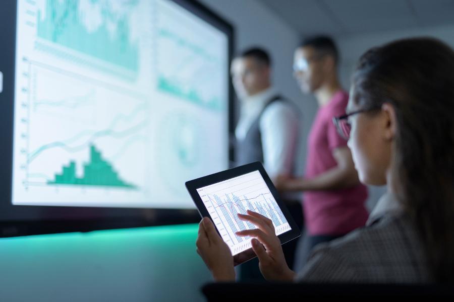 a9fb05c596 SAP BrandVoice  5 Revenue Generating KPIs For Online Lead Generation Import  from wordpress feed. December 10