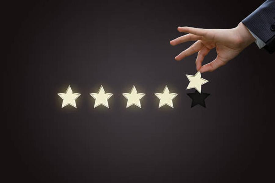 dbd1b586db SAP BrandVoice  Customer Experience 2019 Trends  How To Make Good On The  Next CX Era Import from wordpress feed. December 06