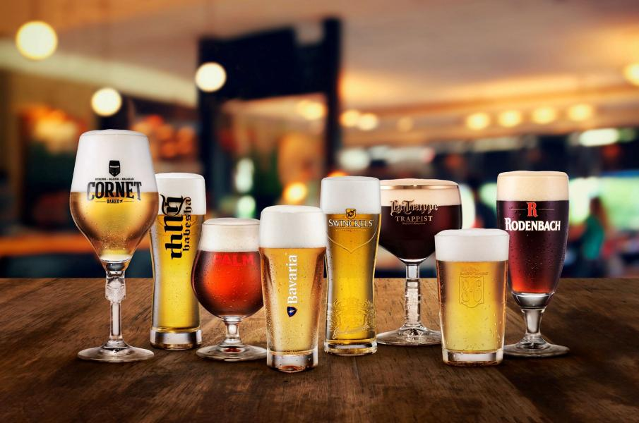 64044121d6 SAP BrandVoice  Learn How This Intelligent Brewery Treats Customers Like  Family Import from wordpress feed. November 20